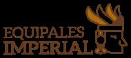 Equipales Imperial | No es un equipal, es un Imperial